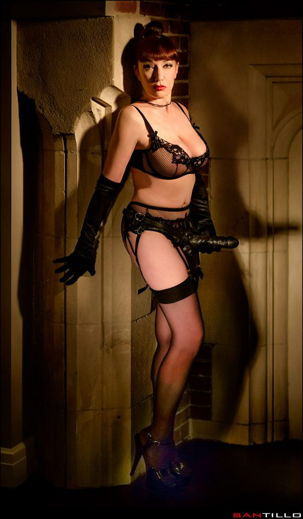 pegging and strap-on westchester NY