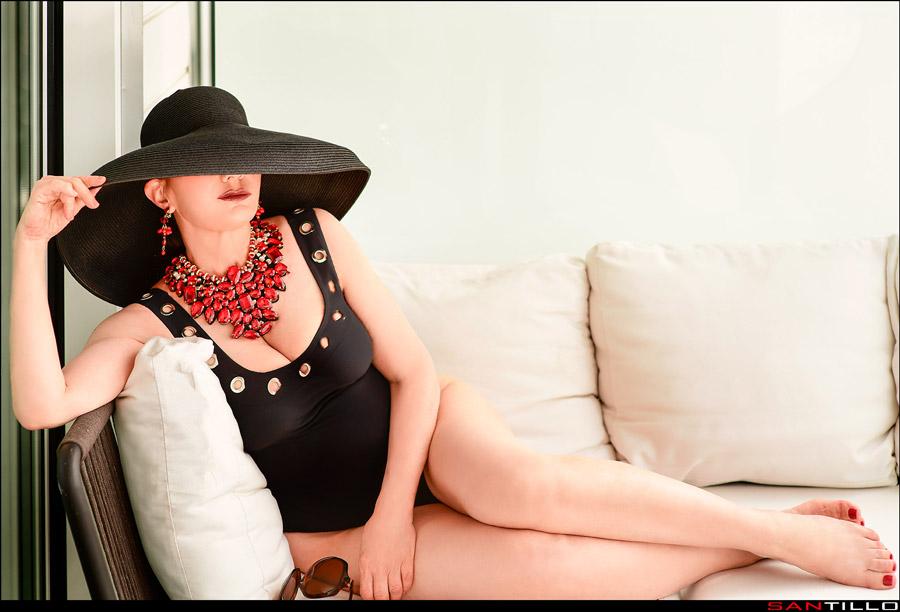 erotic massage ny