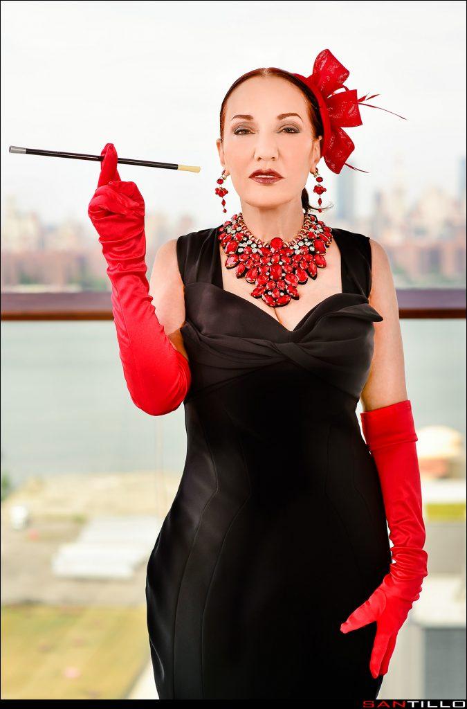 mature mistress new york